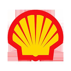 brand-shell
