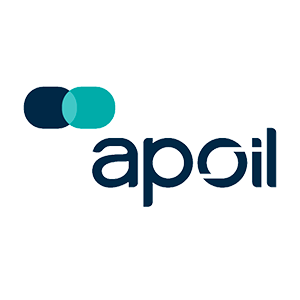 brands-apoil