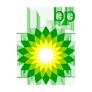 brands-bp