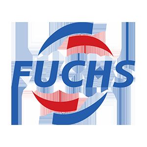 brands-fuchs