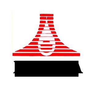 brands-fujida