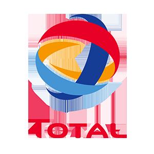 brands-total