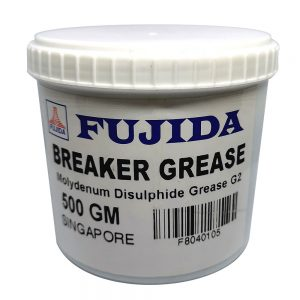 Fujida Breaker Grease