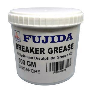 Fujida Breaker Grease