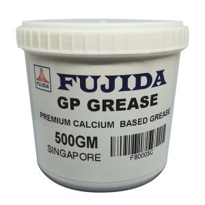 Fujida Gp Grease
