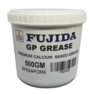 Fujida Gp Grease