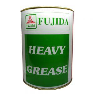 Fujida Heavy Grease GRL