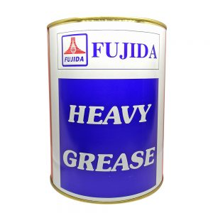 Fujida Heavy Grease