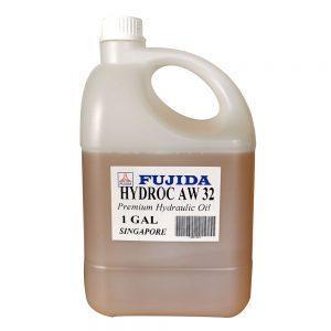 Fujida Hydroc AW32