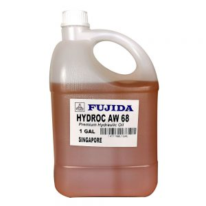 Fujida Hydroc AW68