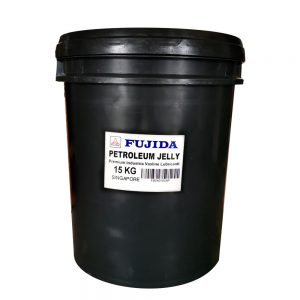 Fujida Petroleum Jelly
