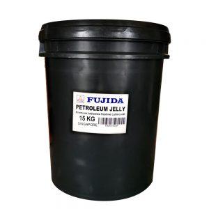 Fujida Petroleum Jelly