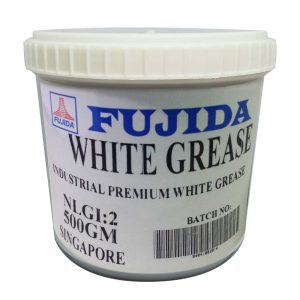 Fujida White Grease